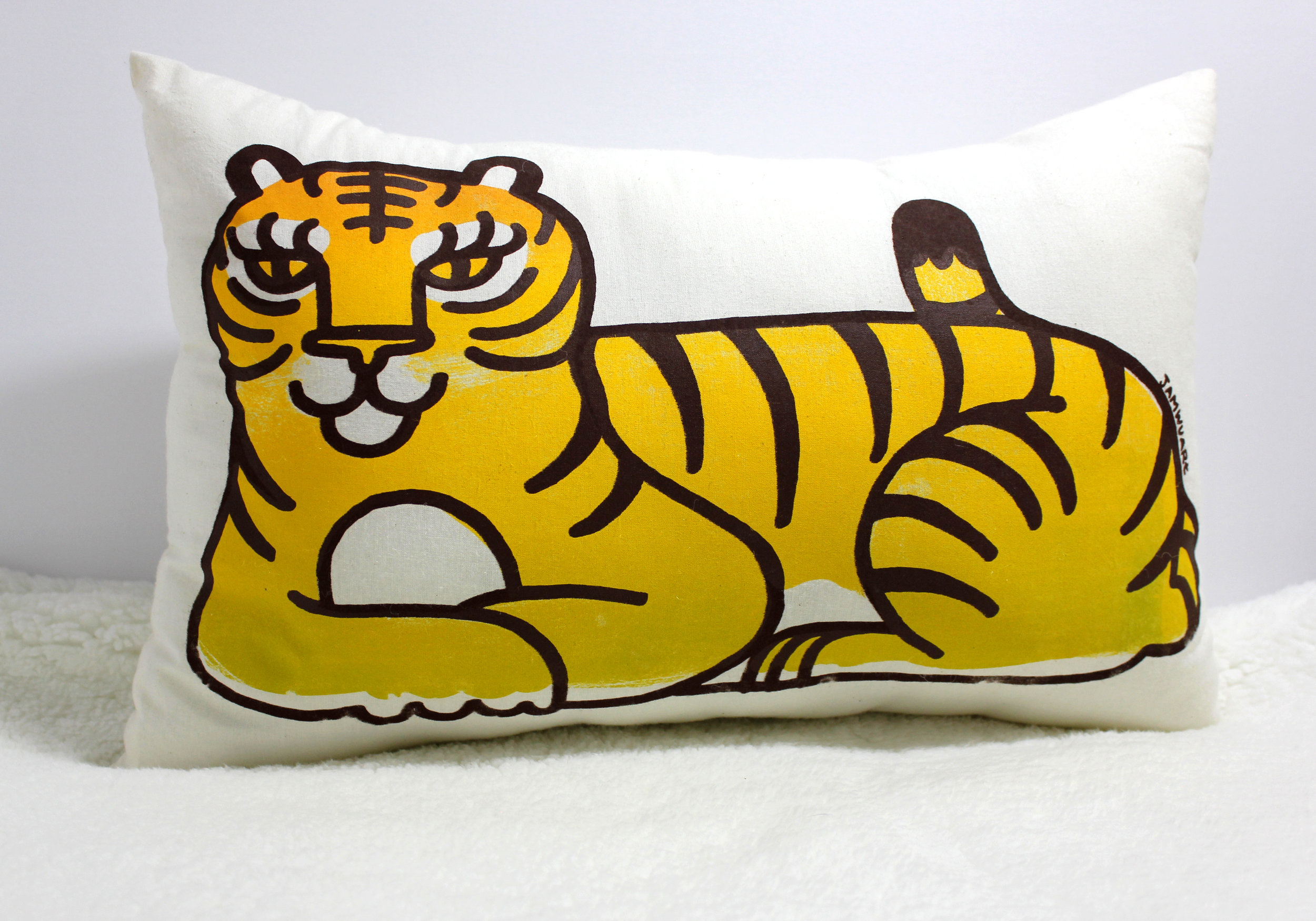 tiger_pillow.jpg