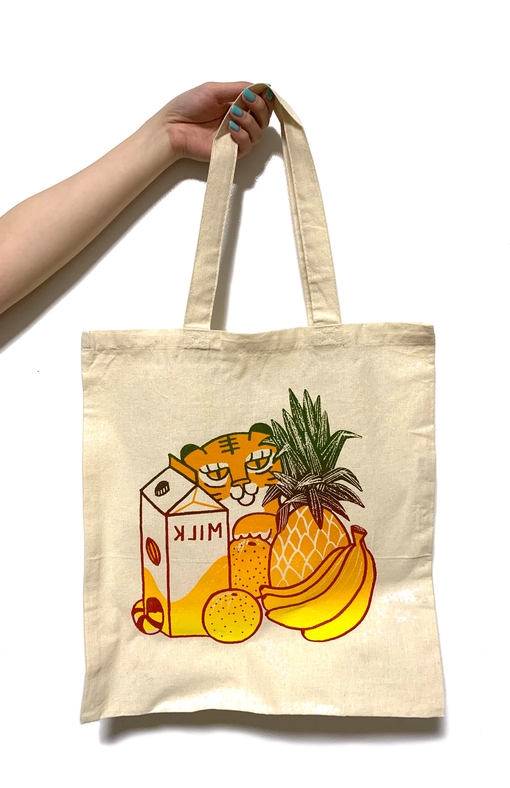 grocery_2.jpg