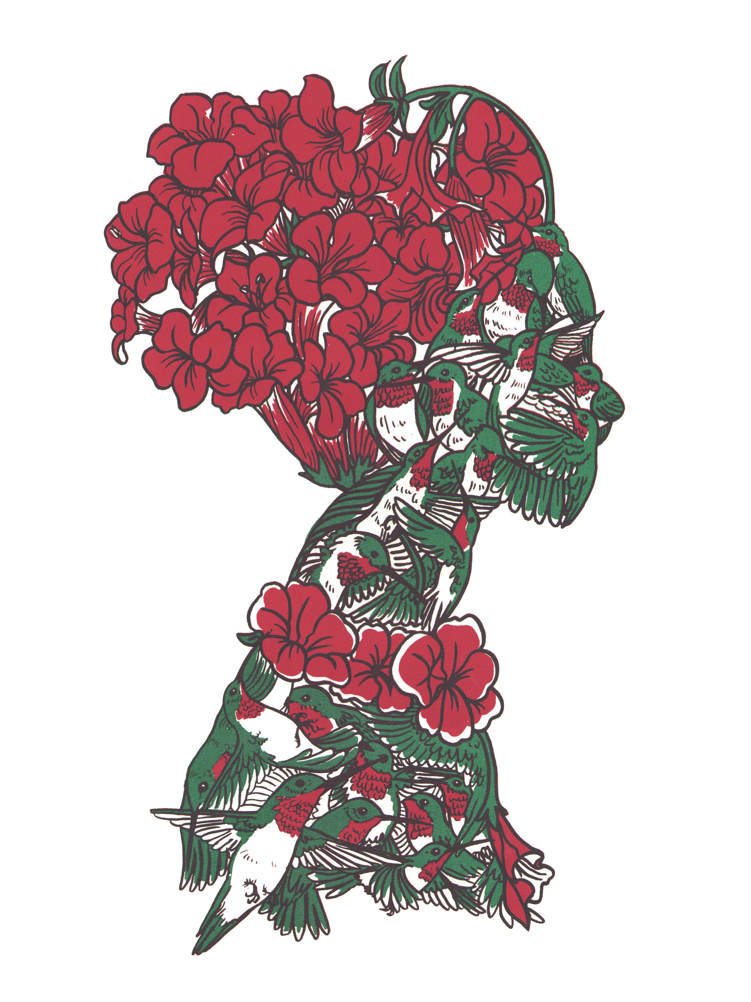 flower_girl1.jpg