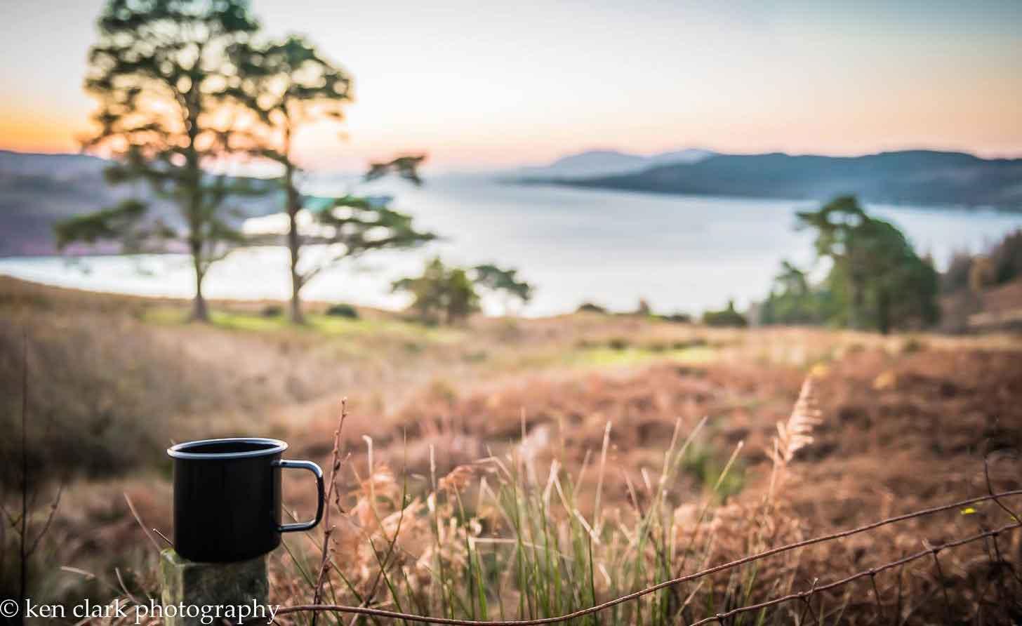 View-kyles-coffee-cup.jpg