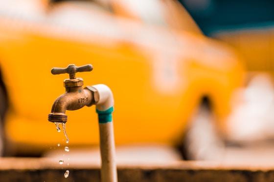 leaky faucet.jpg