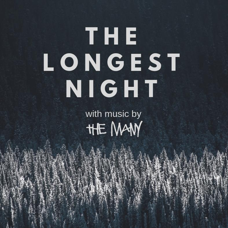 longest night program cover 2017.jpg
