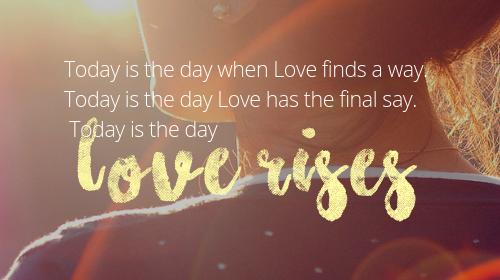 love rises meme.png
