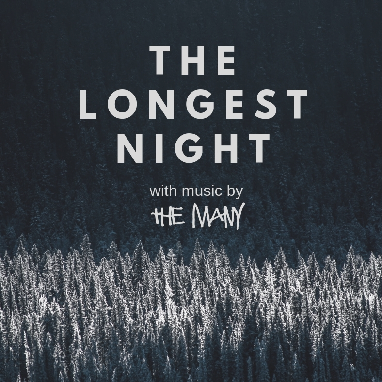 longest night program cover 2017 (2).jpg