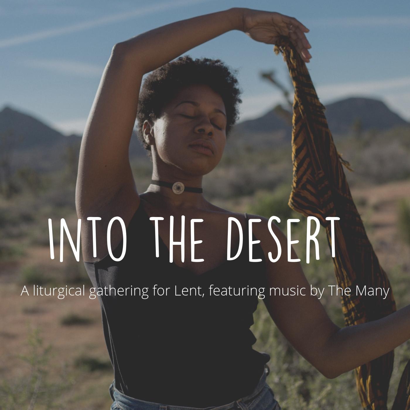 Copy of into the desert liturgy cover.jpg