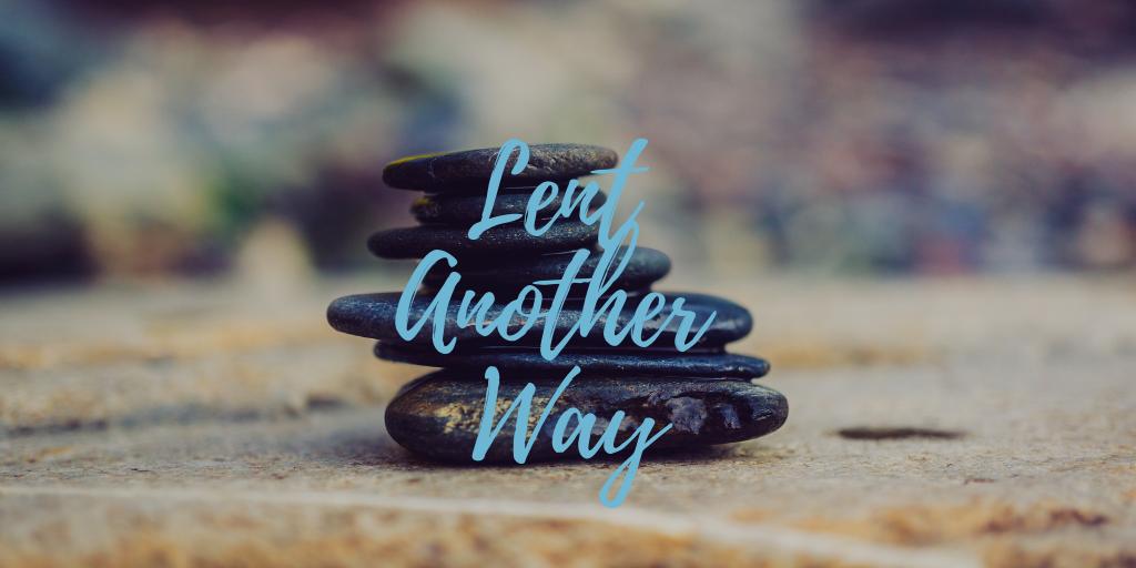 Lent-stones.png