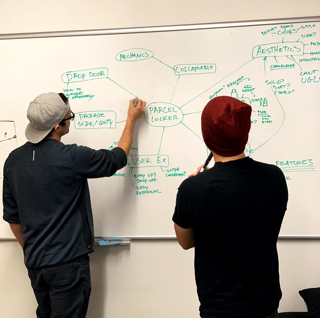 Ideation_ProductDesign_Utah.jpg