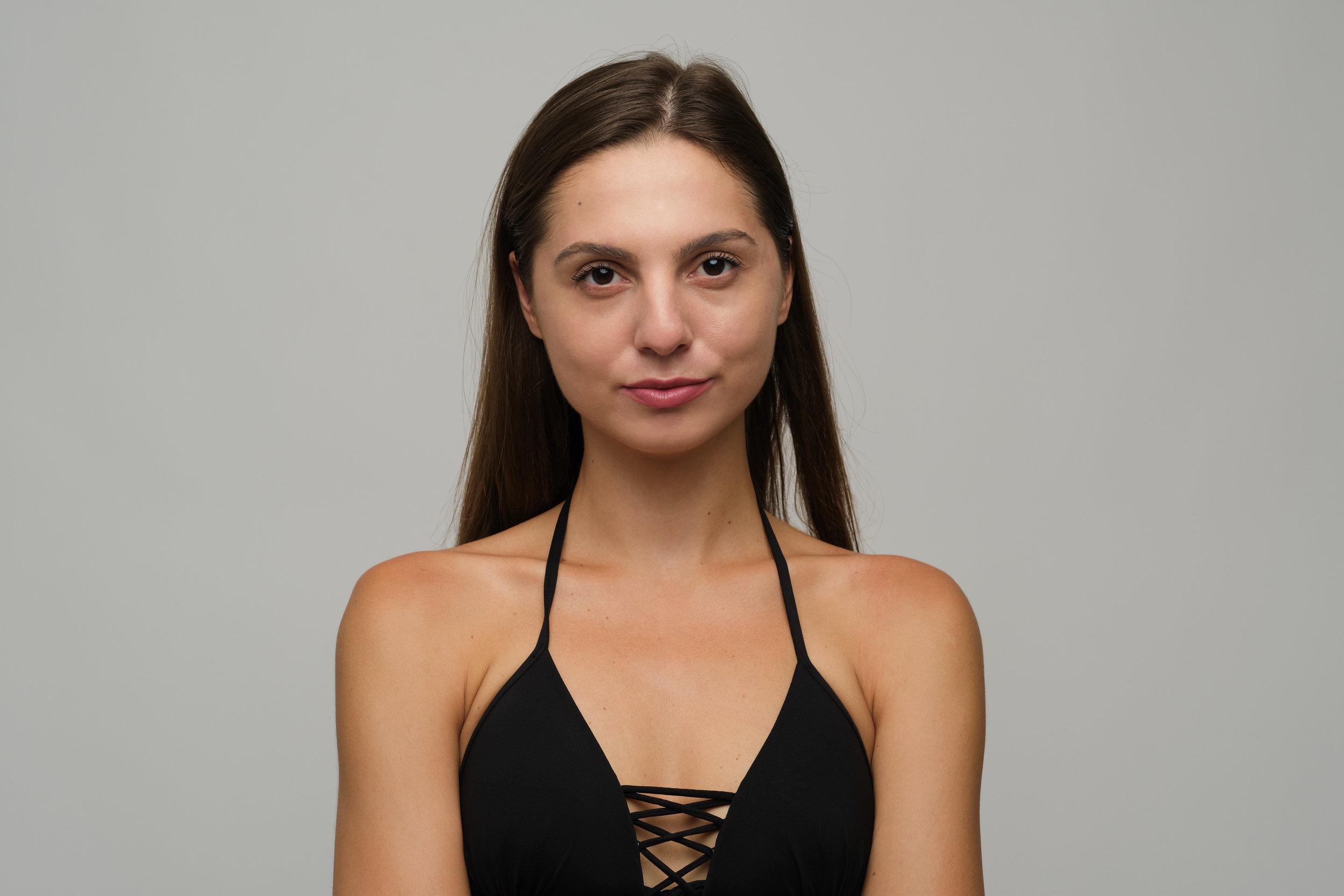 2019-07-21-Daria-Kabanchenko0656.jpg