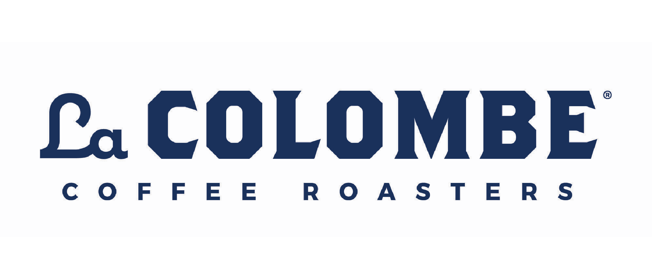 La Colombe.png