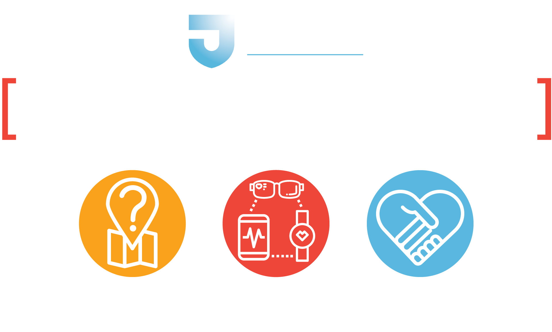 Jefferson-website-splash-header.png