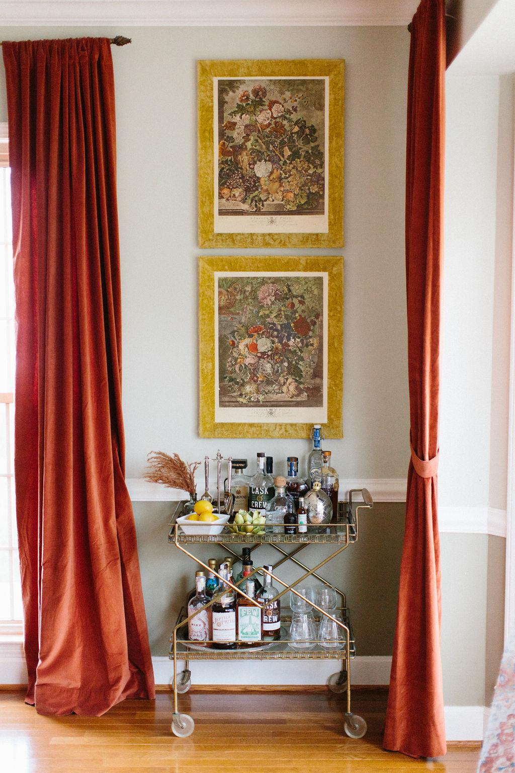 Journey-Jacobs-Design-Studio-Louisville-Residential-Commercial-Hospitality-Interior-Design-Traditional-Modern-4.JPG
