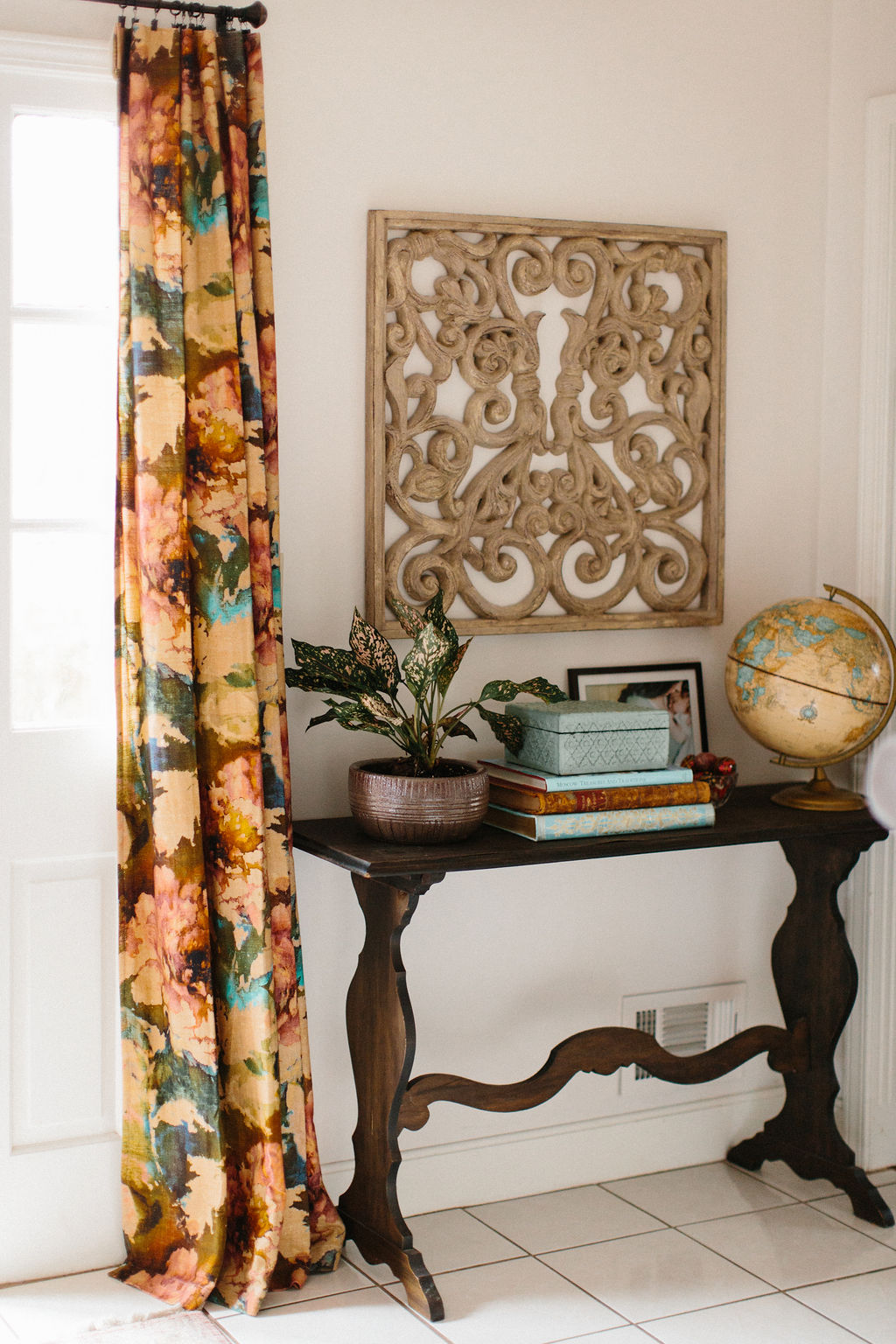 Journey-Jacobs-Design-Studio-Louisville-Residential-Commercial-Hospitality-Interior-Design-Traditional-Modern-5.JPG