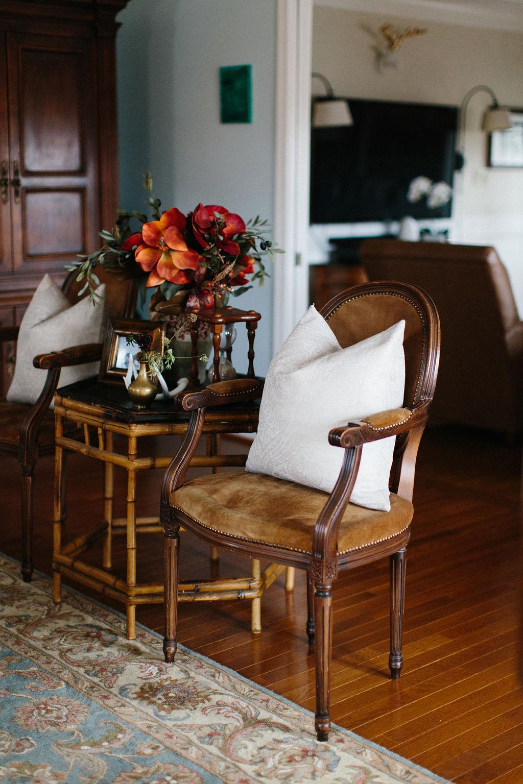 Journey-Jacobs-Design-Studio-Louisville-Residential-Commercial-Hospitality-Interior-Design-Traditional-Modern-13.JPG