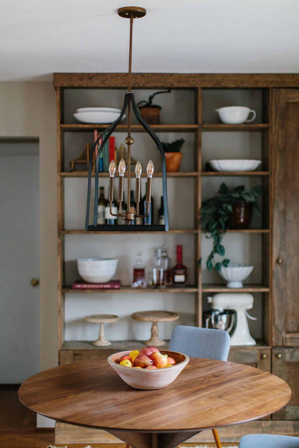 Journey-Jacobs-Design-Studio-Louisville-Residential-Commercial-Hospitality-Interior-Design-Traditional-Modern-7.JPG