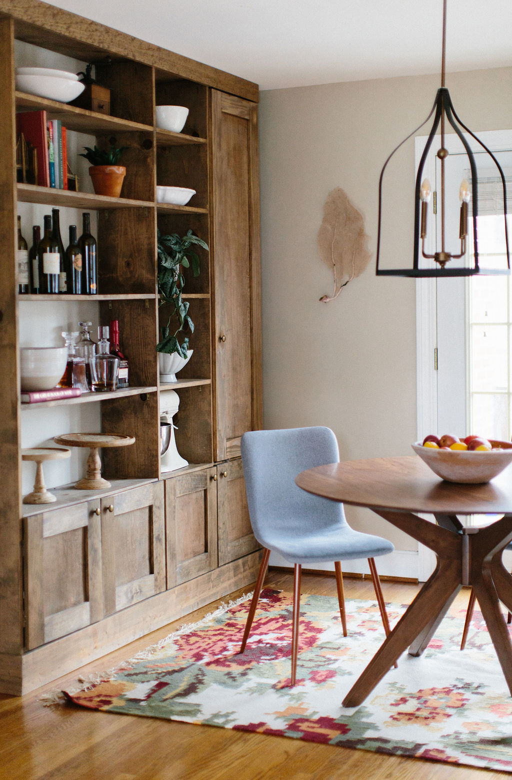 Journey-Jacobs-Design-Studio-Louisville-Residential-Commercial-Hospitality-Interior-Design-Traditional-Modern-