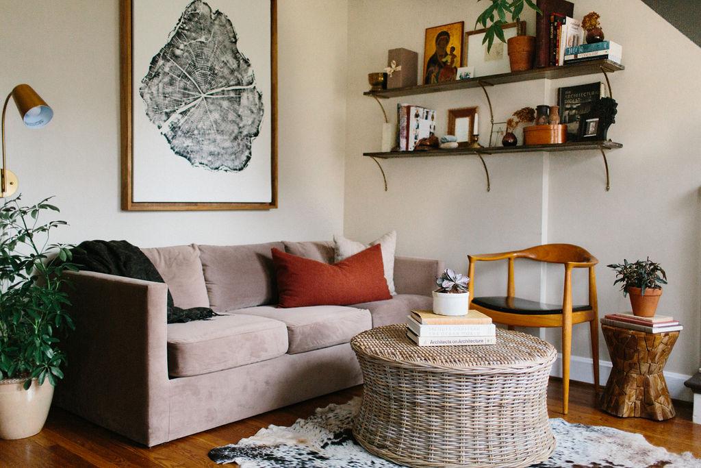Journey-Jacobs-Design-Studio-Louisville-Residential-Commercial-Hospitality-Interior-Design-Traditional-Modern-8.JPG