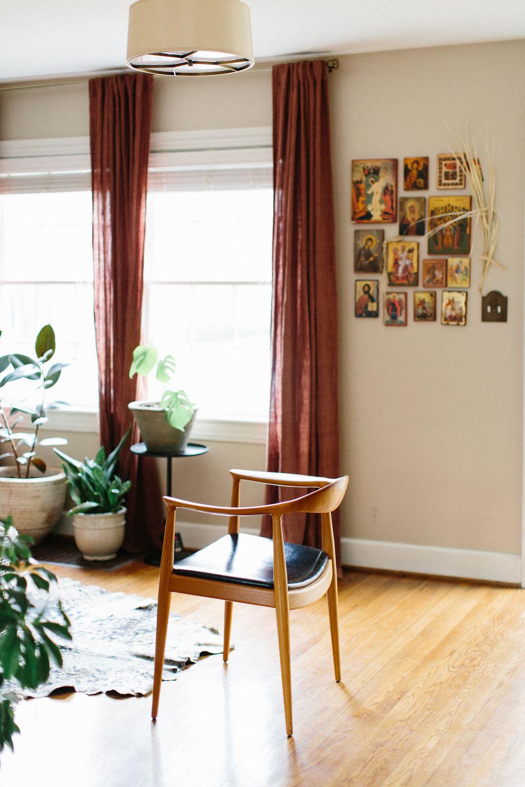 Journey-Jacobs-Design-Studio-Louisville-Residential-Commercial-Hospitality-Interior-Design-Traditional-Modern-19.JPG