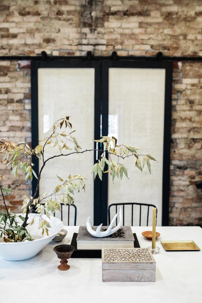 Journey-Jacobs-Design-Studio-Lousiville-Kentucky-Modern-Traditional-Interior-Design-7.jpg
