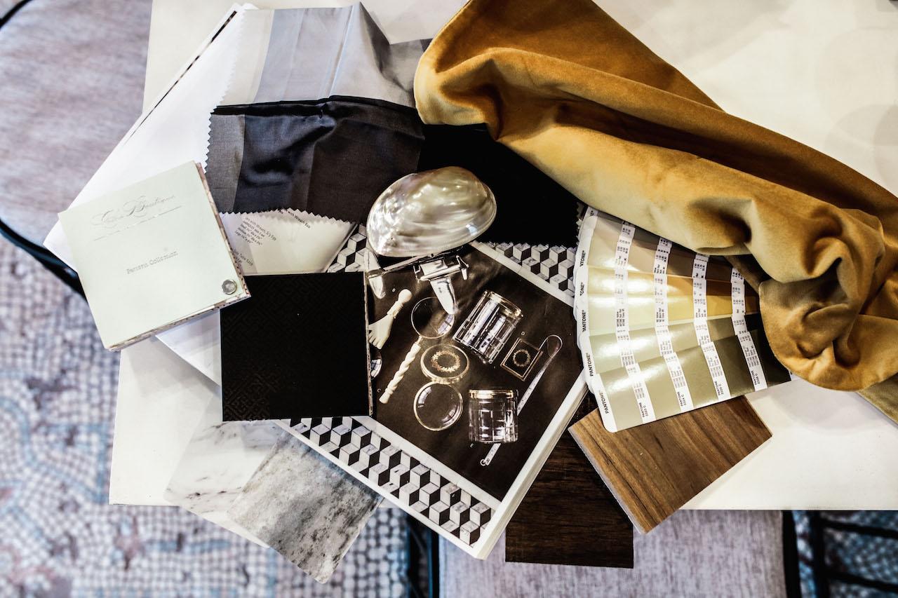 Journey-Jacobs-Design-Studio-Lousiville-Kentucky-Modern-Traditional-Interior-Design-8.jpg