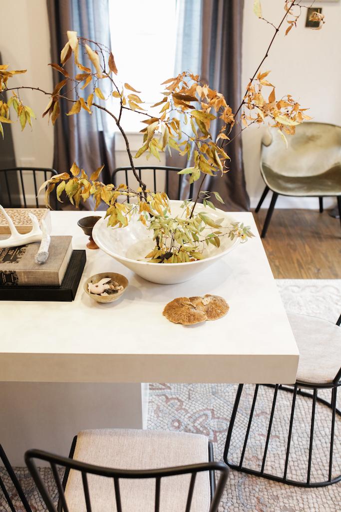 Journey-Jacobs-Design-Studio-Lousiville-Kentucky-Modern-Traditional-Interior-Design-13.jpg