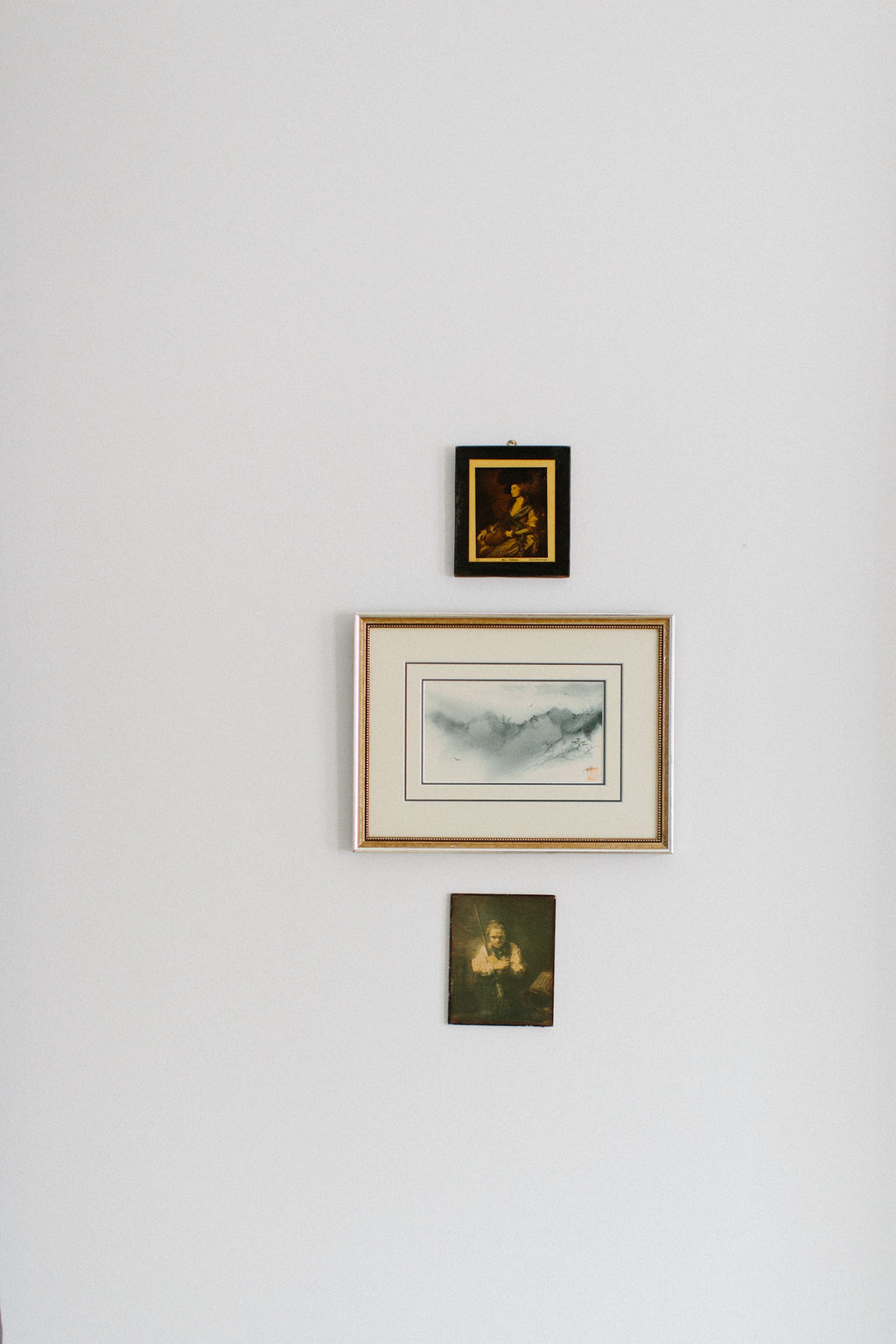 Journey-Jacobs-Design-Studio-Lousiville-Kentucky-Modern-Traditional-Interior-Design-3.JPG