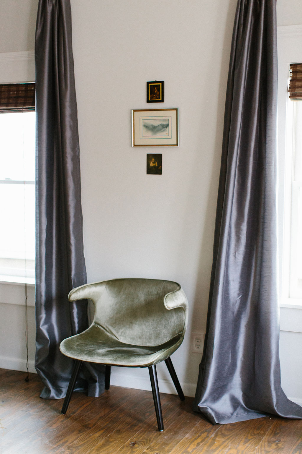 Journey-Jacobs-Design-Studio-Lousiville-Kentucky-Modern-Traditional-Interior-Design-5.JPG