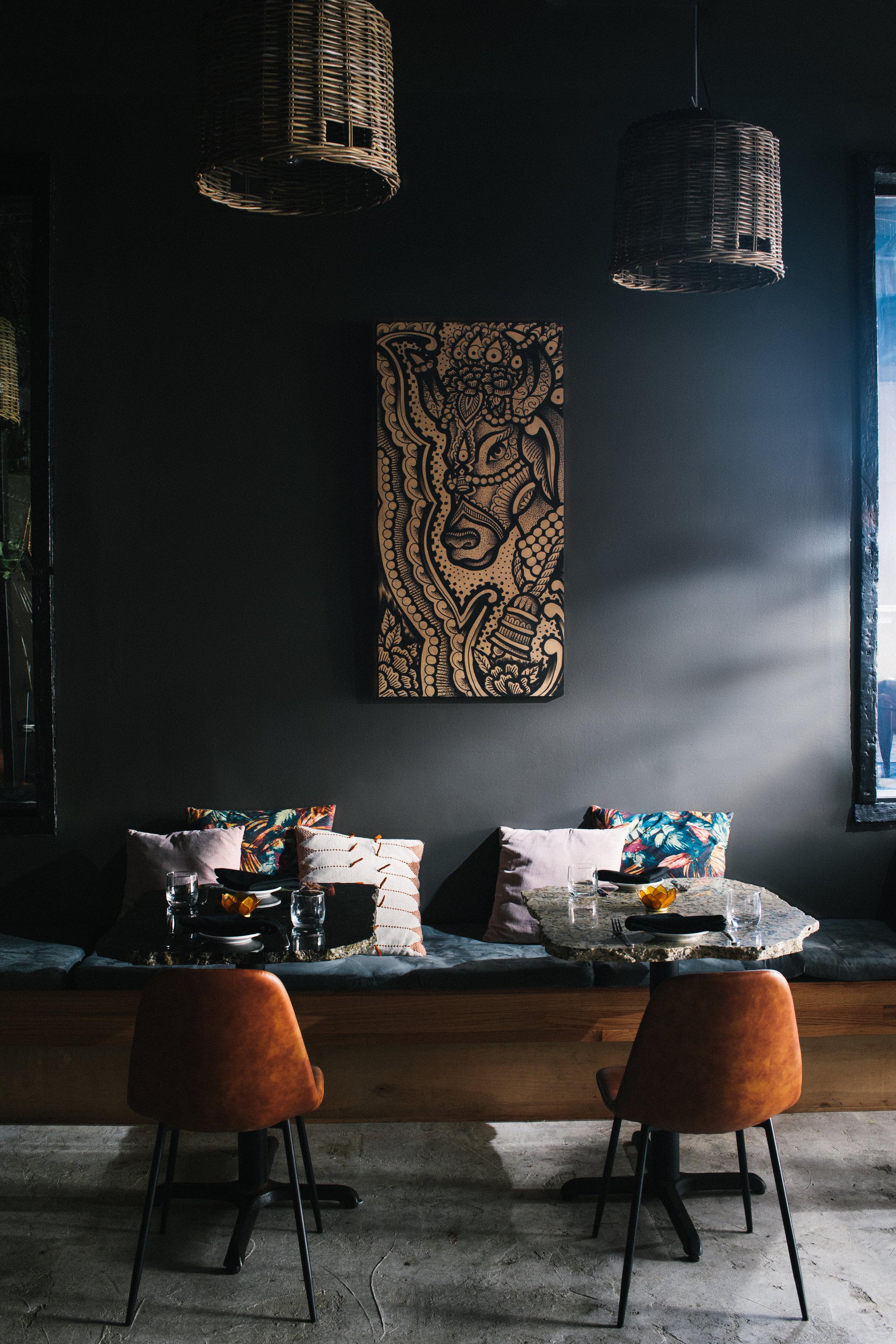 Journey-Jacobs-Design-Studio-Louisville-Kentucky-Interior-Design-Livable-Collected-Ostra-2.jpg