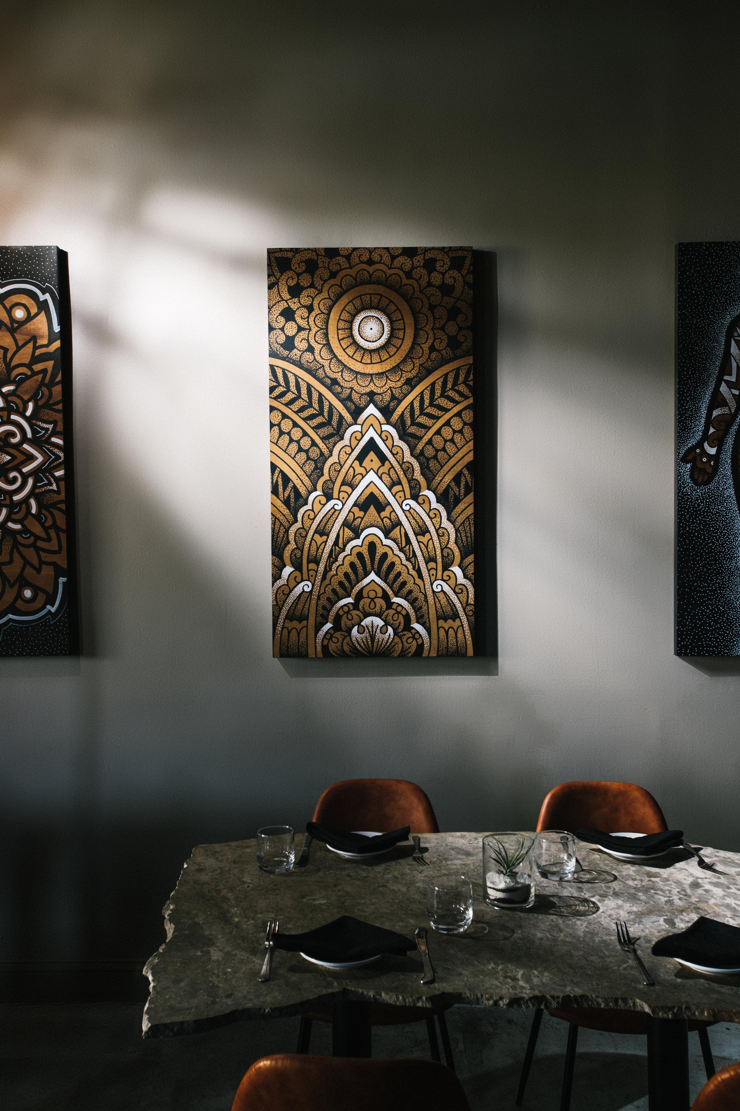 Journey-Jacobs-Design-Studio-Louisville-Kentucky-Interior-Design-Livable-Collected-Ostra-3.jpg