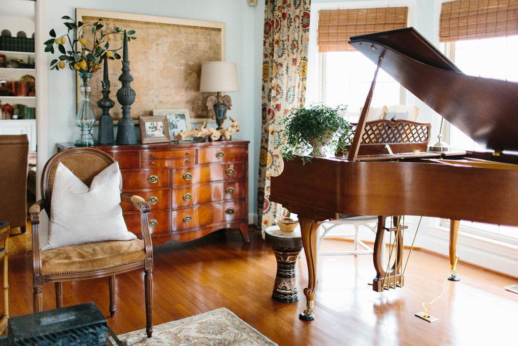 Journey-Jacobs-Design-Studio-Louisville-Residential-Commercial-Hospitality-Interior-Design-Traditional-Modern-20.JPG