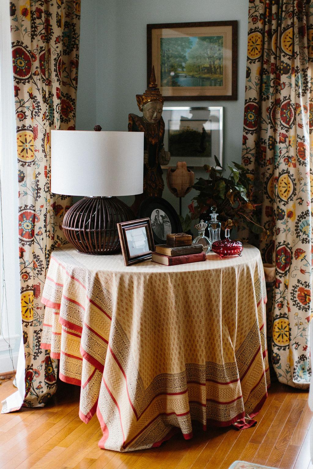 Journey-Jacobs-Design-Studio-Louisville-Residential-Commercial-Hospitality-Interior-Design-Traditional-Modern-14.JPG