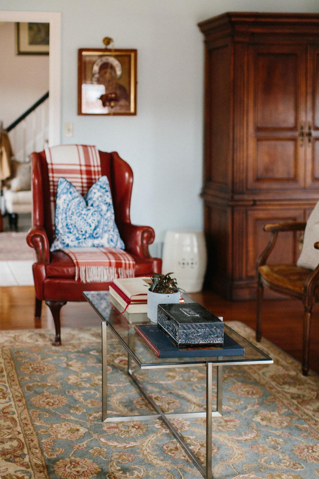 Journey-Jacobs-Design-Studio-Louisville-Residential-Commercial-Hospitality-Interior-Design-Traditional-Modern-27.JPG