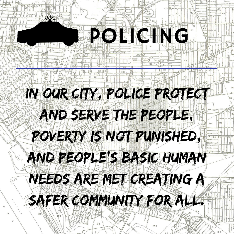 policing.png