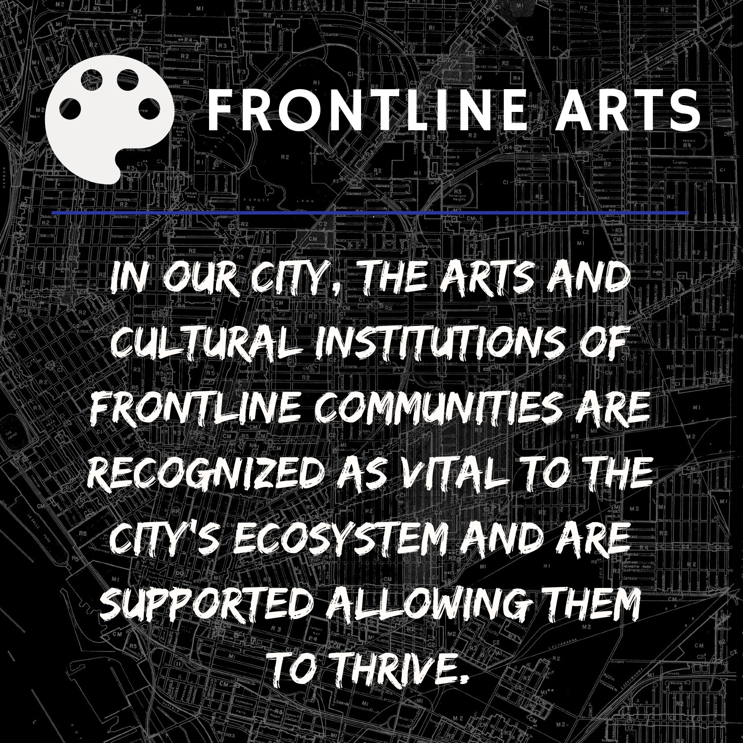 frontlinearts (1).png