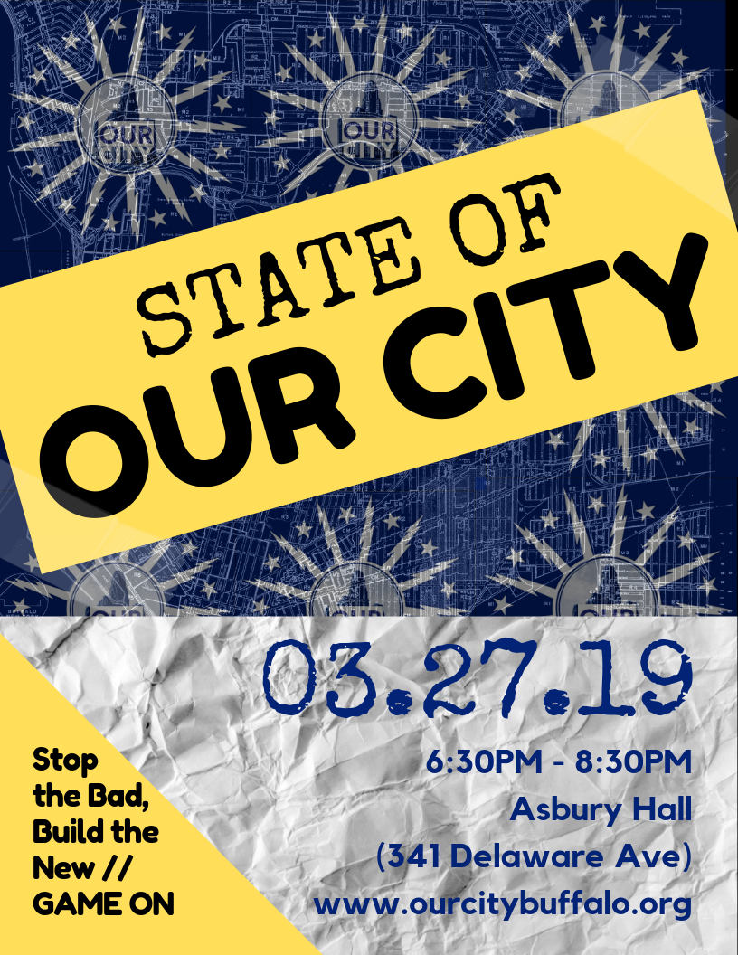 state of our city 2019 (2).png