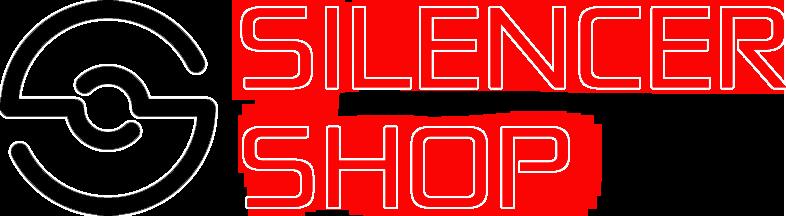 Silencer-Shop-logo.png