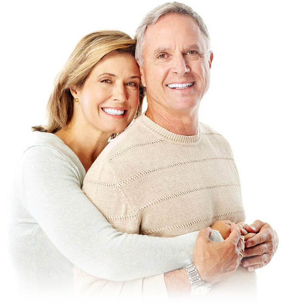 happy couple2.jpg