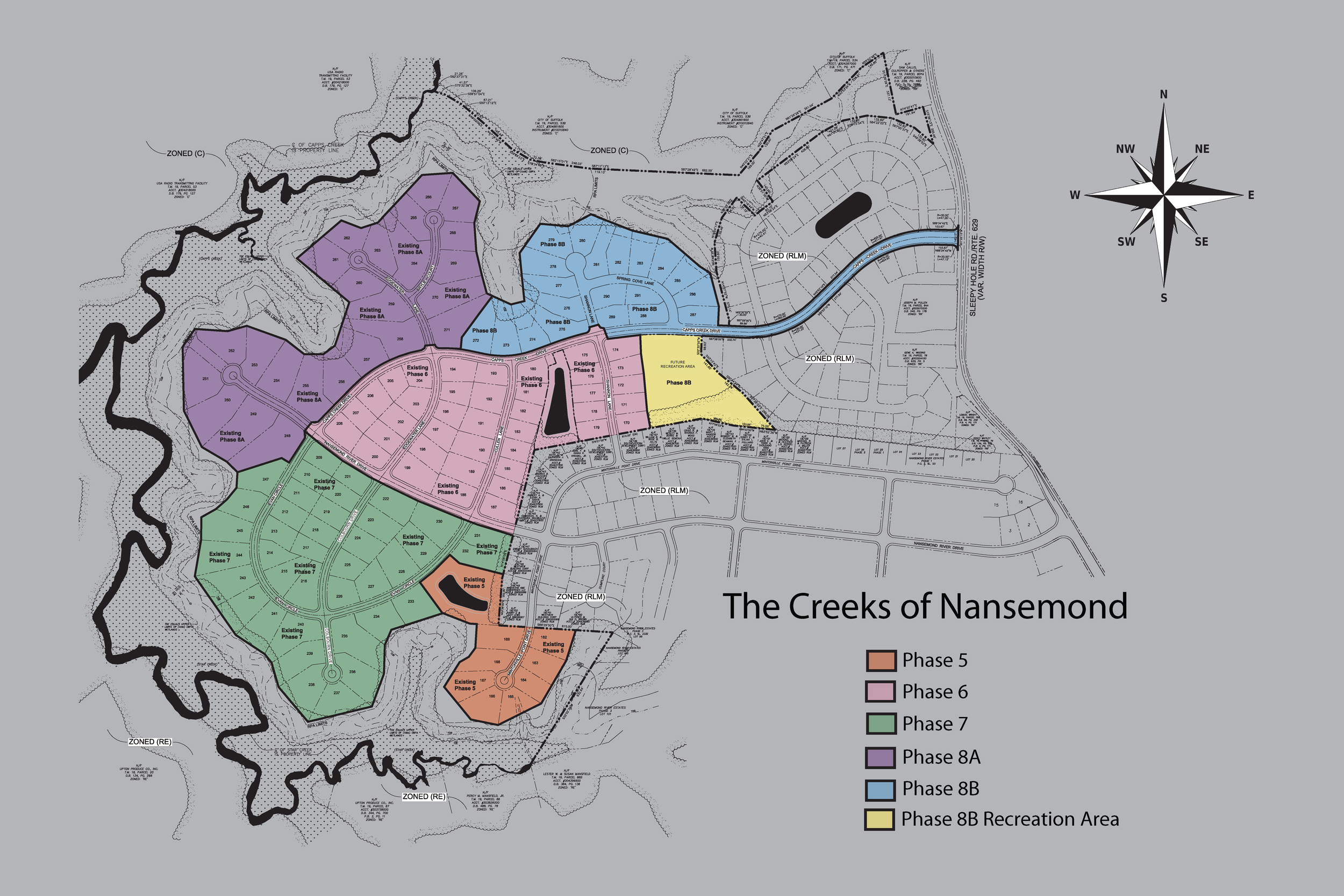 Poster - Phases 5-8 - The Creeks of Nansemond.png