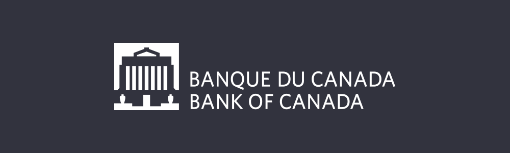 bank-of-canada.png