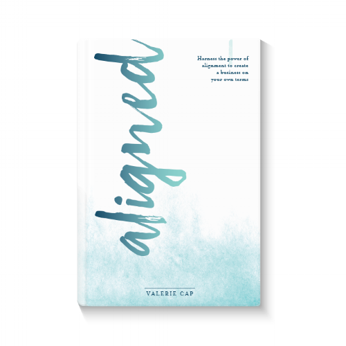 bookmockup_website-white.png