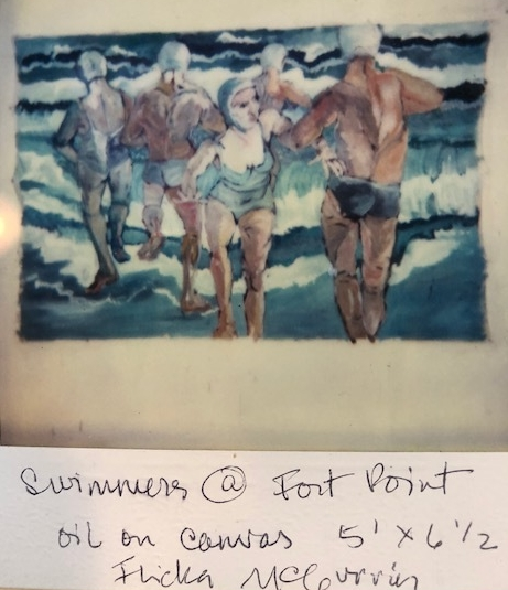 Swimmers @ Fort Point.jpg