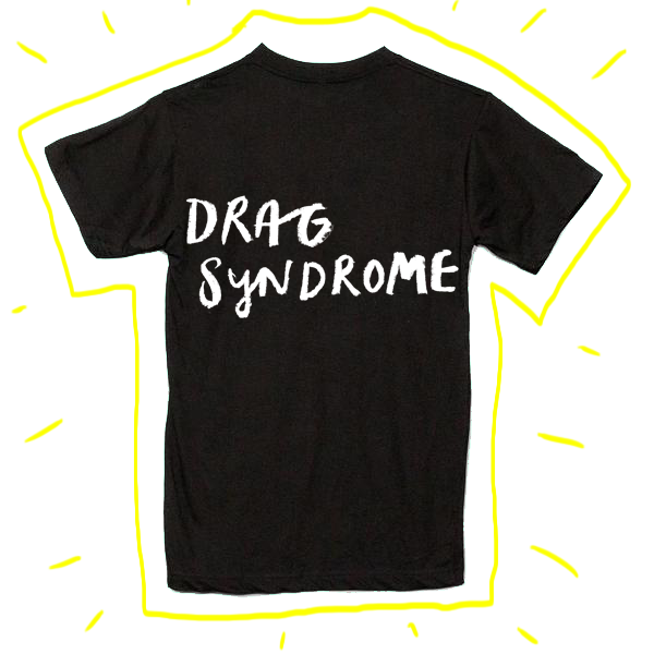 DragSyndrome_T-Shirt.png