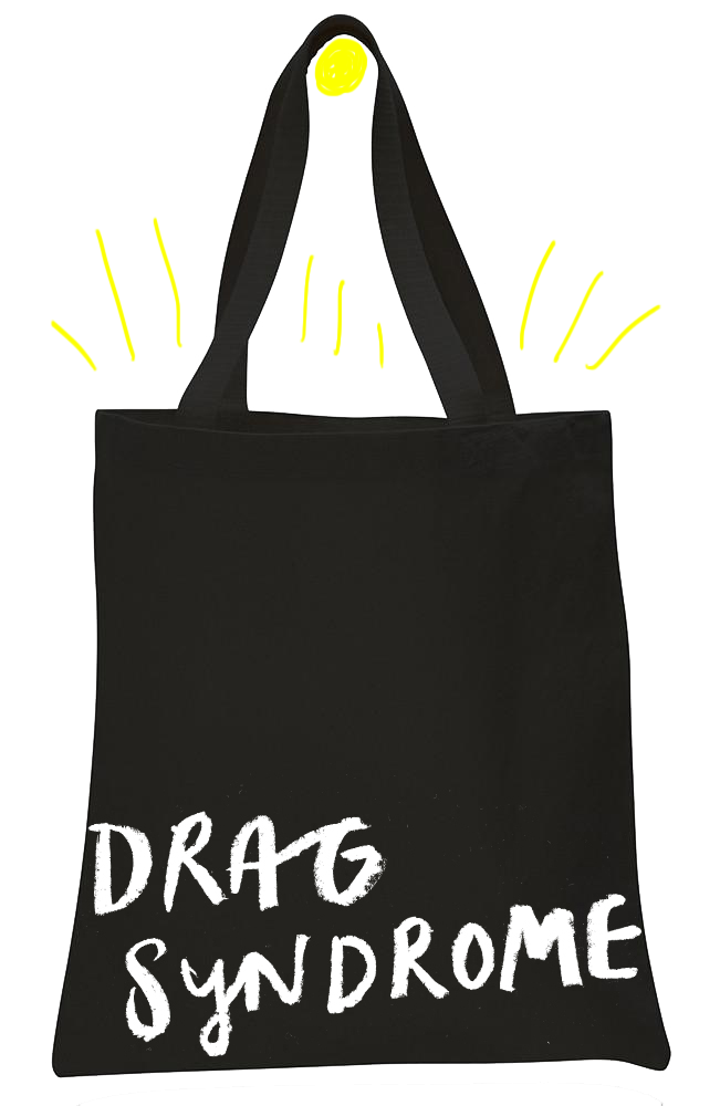 DragSyndrome_Tote.png