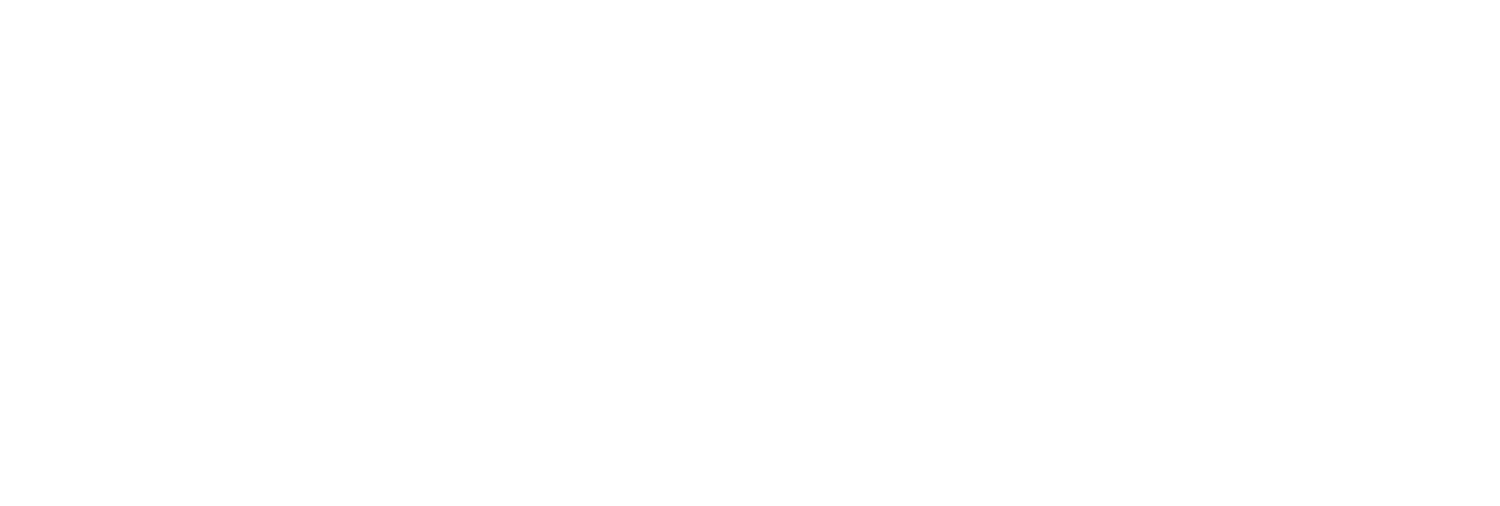 CultureDevice_Logo_Squarespace.png