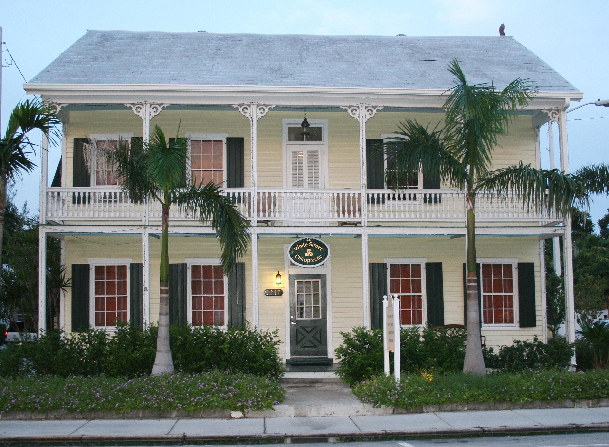 Jill McFadgen Massage White St Healing Arts Key West .jpg