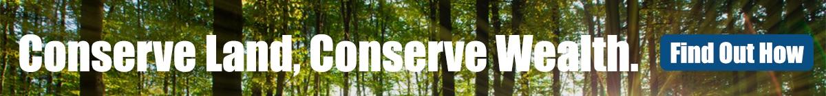 Banner Conservation.jpg