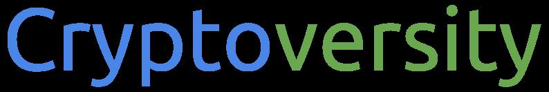 Cryptoversity-Vector-Ubuntu-tight.png