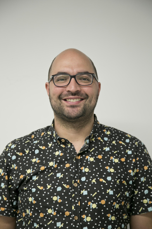 Sergio Arbelaez.JPG