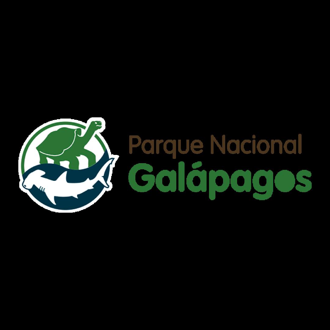 parque-nacional-galapagos.png