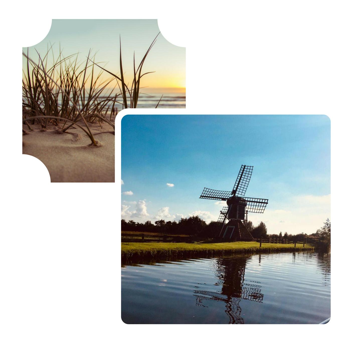 dutch windmill.jpg