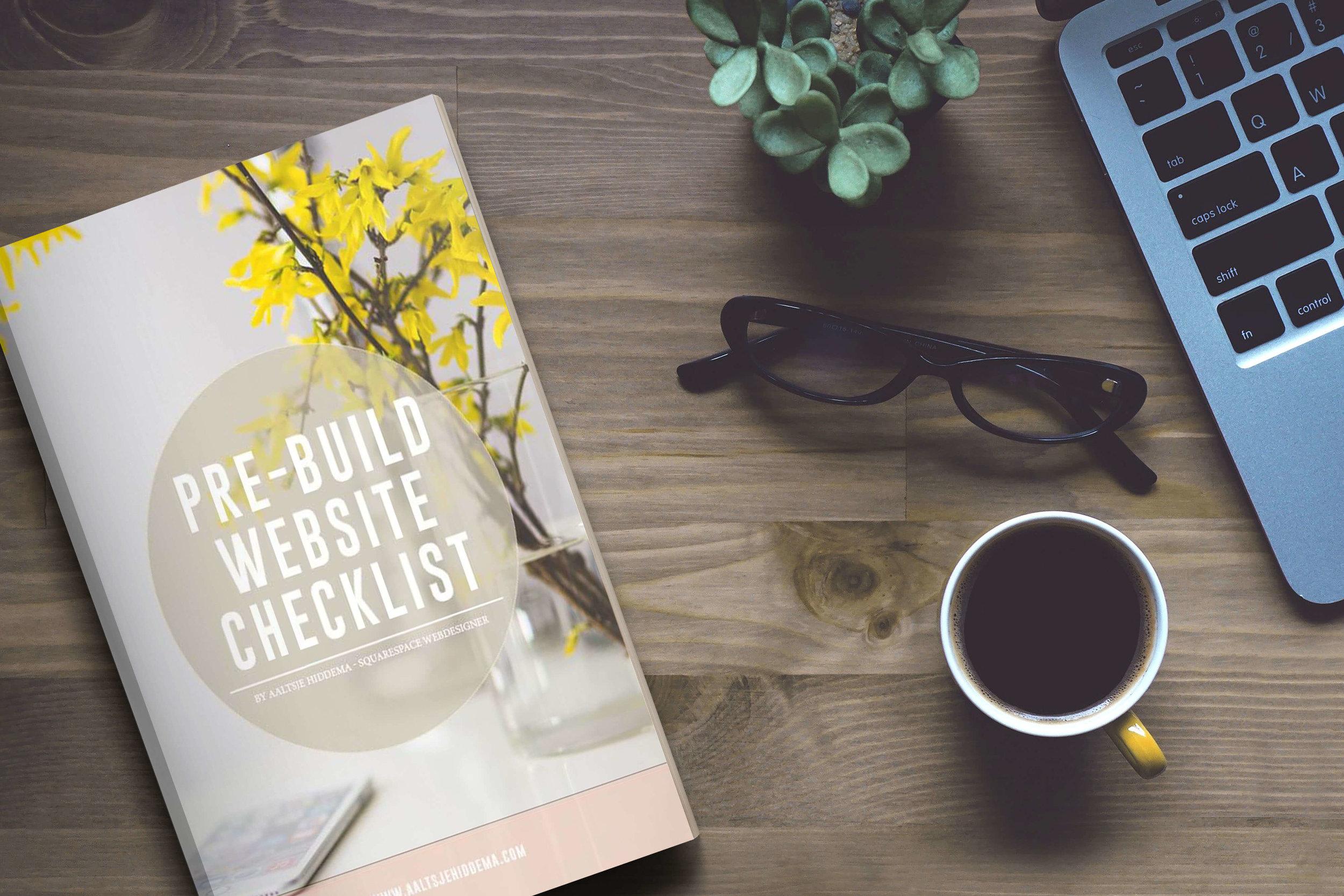 Pre build website checklist on desk.jpg